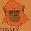 peasantrule's avatar