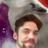 PeasantsToKings's avatar