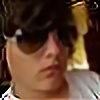 peasdfjklter's avatar