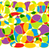 Peashka's avatar