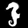 peastew's avatar