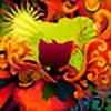 peastri's avatar