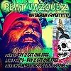 Peat11717's avatar