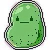peatato's avatar