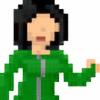 peater09's avatar