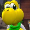 PeaterTroopea's avatar