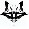 peatman2020's avatar