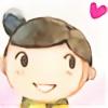 peatopia's avatar