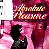 peauooty's avatar