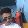 peax69's avatar
