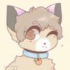 peaxchmochi's avatar