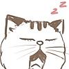 peazecy's avatar