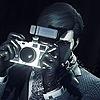 Peazil's avatar