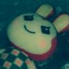 peazut's avatar