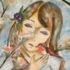 Pebble-Art-CM's avatar