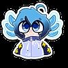 Pebbleboi's avatar