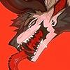 Pebbleddragon's avatar