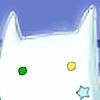 Pebblefur's avatar