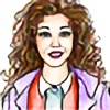 Pebbles135's avatar