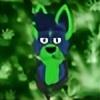 pebblesCuteWolf's avatar