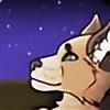 Pebblesriff224's avatar