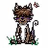 PebbleToad's avatar