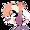 pebblexpaws's avatar