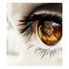 pebl207's avatar