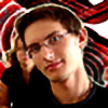 pecan88's avatar