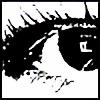 PecanSandy309's avatar