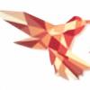 pecatrix's avatar