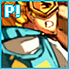 Pecche's avatar