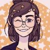 Pecchy's avatar