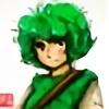 Peccosa's avatar