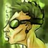 Pecek's avatar