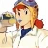 pech's avatar