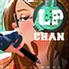 Pechan's avatar