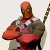 Pechenko121's avatar