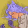 Pechenyushkina's avatar