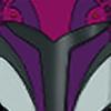 pecheresses's avatar