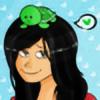 Pechinga's avatar