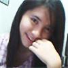 pechis91's avatar