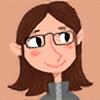 PechugasLaru's avatar
