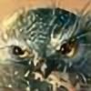 PeckishOwl's avatar