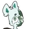PeconPie's avatar