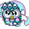 pecopeTCF1's avatar