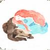 pecopipi's avatar
