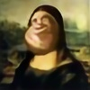 PectusMaximus's avatar