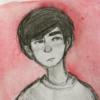 peculiar-artist05's avatar