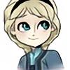 Peculiar2000's avatar